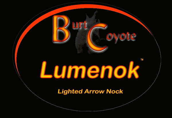 lumenok good